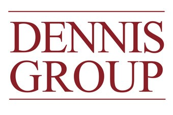 140422 Dennis-Group-stacked340