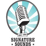 Signature-Sounds120