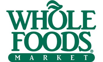 Whole-Foods-300